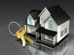 Residential Locksmith Langley