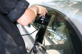 Car Key Replacement Langley