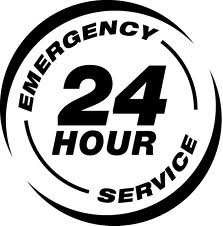 24/7 Locksmith Langley